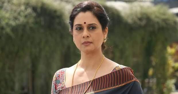 Yeh Hai Chahatein Cast News: Mallika Nayak adds to star cast