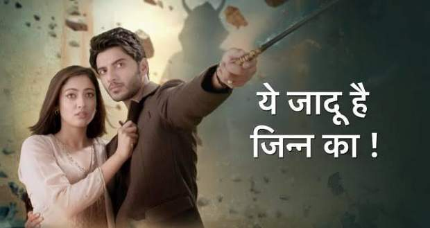 BARC India TRP Ratings List: Yeh Jaadu Hai Jinn Ka grabs No.1 TRP spot