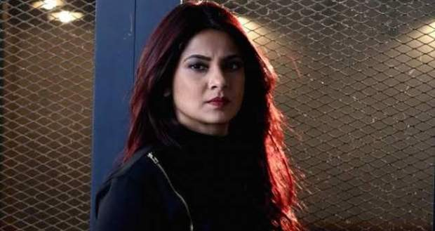 Beyhadh 2 Latest Spoiler: Maya to get bruised in a street fight