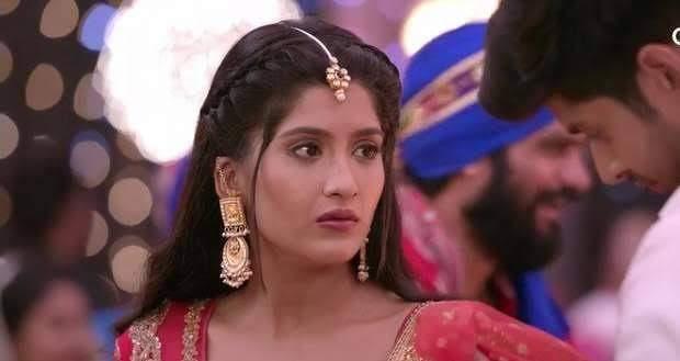 Choti Sardarni Future Gossips: Harleen to learn Meher's child is not of Sarab