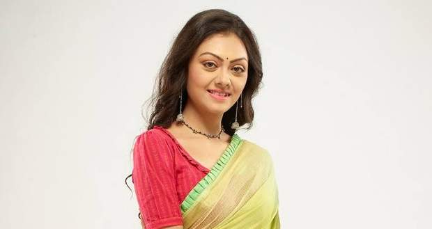 Colors TV Latest Cast News: Arina Dey adds to star cast of next drama serial