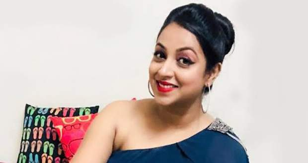 Colors TV Latest Cast News: Madhushree Sharma to enter Barrister Babu serial