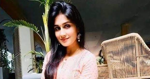 Divya Drishti Cast News: Antara Banerjee joins star cast