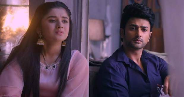 Guddan Tumse Na Ho Paega Spoiler: Akshat to be abducted by Vikrant
