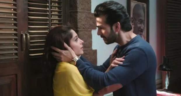 Kahaan Hum Kahaan Tum Gossips: Sonakshi to confront Rani & Rohit