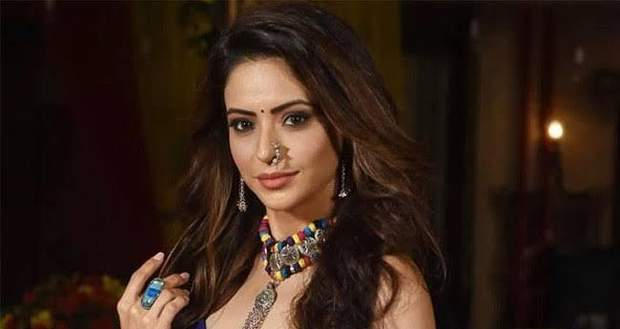 Kasauti Zindagi Ki 2 Gossips: Komolika to spike Anurag's drink