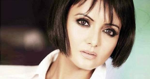 Kulfi Kumar Bajewala Cast News: Sunila Karambelkar re-enters star cast