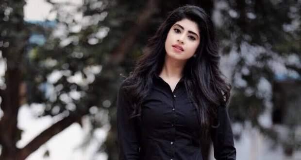 Kulfi Kumar Bajewala Cast News: Vindhya Tiwari adds to star cast