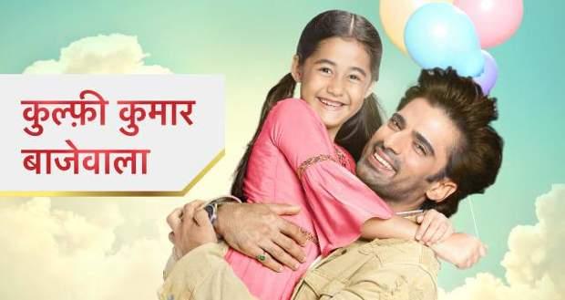 Kulfi Kumar Bajewala Latest News: Kulfi serial to play at 7 PM time slot