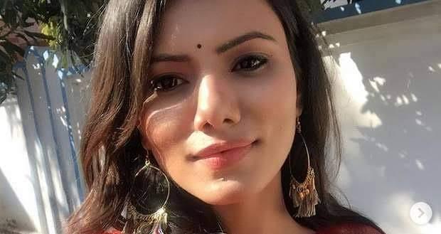 Kumkum Bhagya Cast News: Sheetal Jaiswal adds to star cast