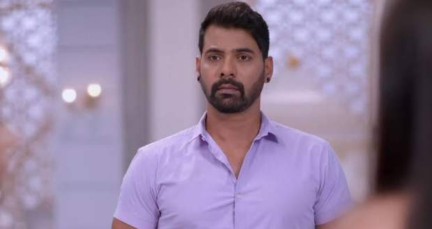 Kumkum Bhagya Latest Gossip: Abhi to fix Ranbir-Rhea's alliance