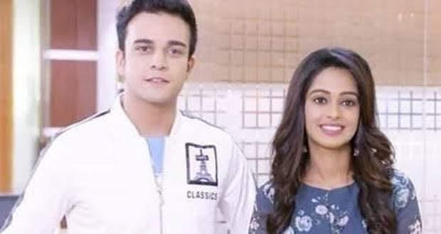 Kumkum Bhagya Latest Gossip: Ranbir to care about Prachi's feelings