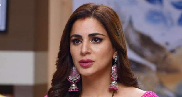 Kundali Bhagya Spoiler Update: Karan's unreasonable demand from Preeta