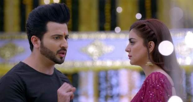 Kundali Bhagya Spoiler Update: Preeta refuses to accept she loves Karan