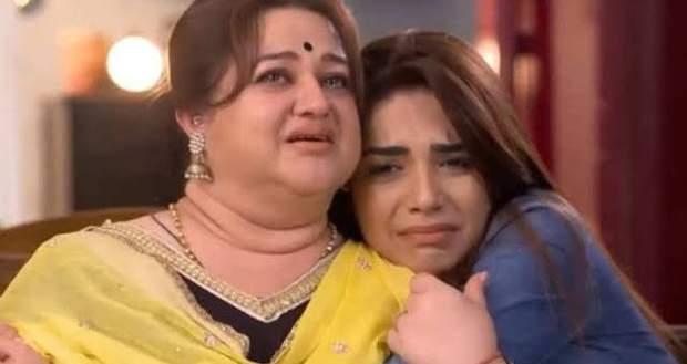 Kundali Bhagya Spoiler Update: Sarla to get mad at Preeta & Srishti