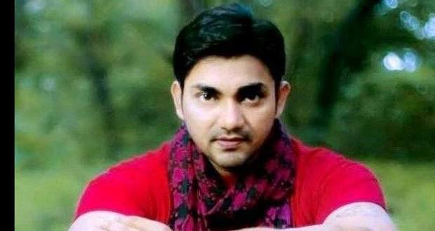 Laal Ishq Cast News: Rishi Khurana & Arina Dey add to star cast