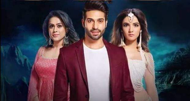 Naagin 4 Latest Spoiler Update: Dev & Brinda to come face to face