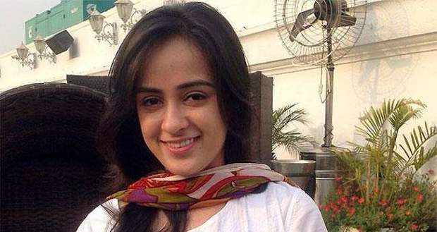Naagin 4 serial Latest Cast News: Priya Tandon adds to star cast