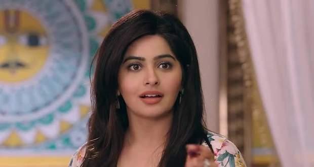 SAB TV Latest Cast News: Yukti Kapoor to enter Mahila Police Thana serial