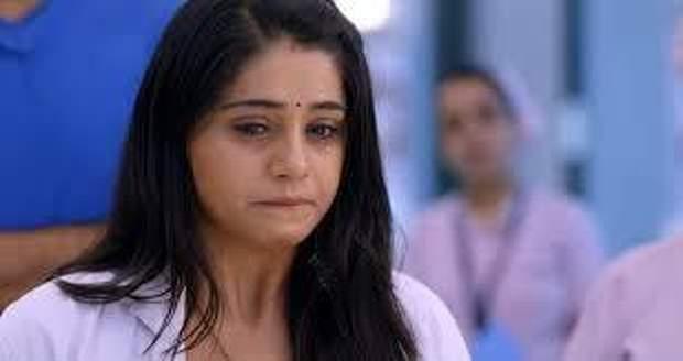 Sanjivani 2 Gossip Alert: Asha's next plan to separate Sid-Ishani