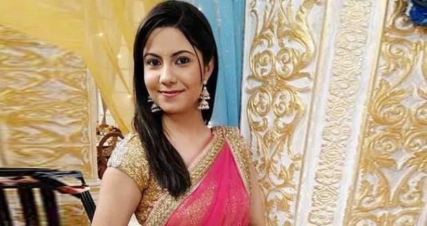 Shakti Astitva Ke Ehsaas Ki Cast News: Ekroop Bedi joins star cast