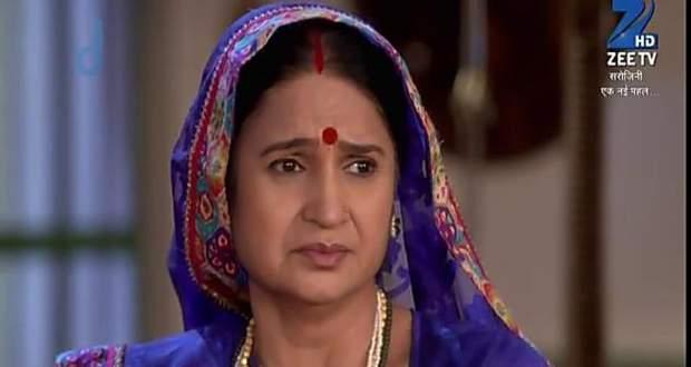 Star Bharat Latest Cast News: Meenakshi Verma to enter Kartik Purnima