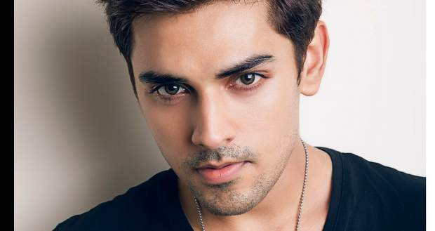 Star Bharat Latest News: Harsh Nagar to feature in next fiction show