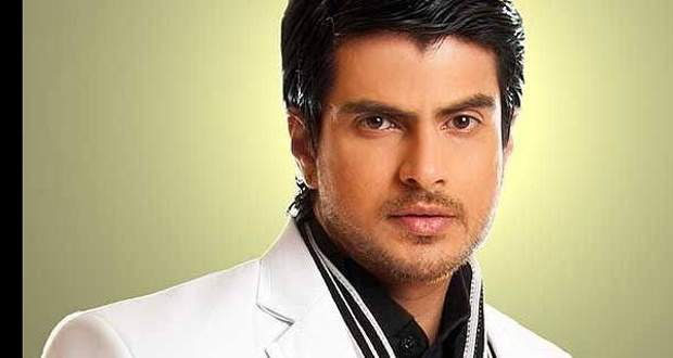 Star Plus Latest Cast News: Rahil Azam to feature in next fiction serial