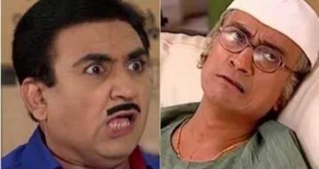 Taarak Mehta Ka Ooltah Chashmah Gossip: Jethalal to finally find Bapuji