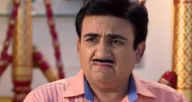 Taarak Mehta Ka Ooltah Chashmah Spoiler: Jetha Lal to cook for Babita