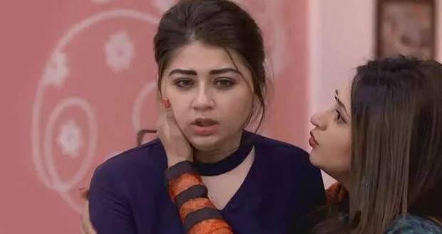 Yeh Hai Mohabbatein Spoiler Alert: Ruhi to face the same fate as Ishita