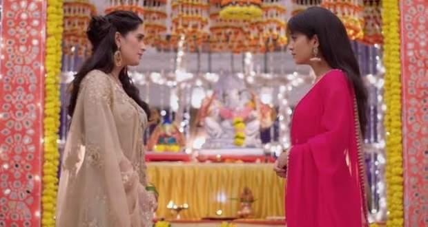 Yeh Rishta Kya Kehlata Hai Gossip: Naira to get trapped in dance academy