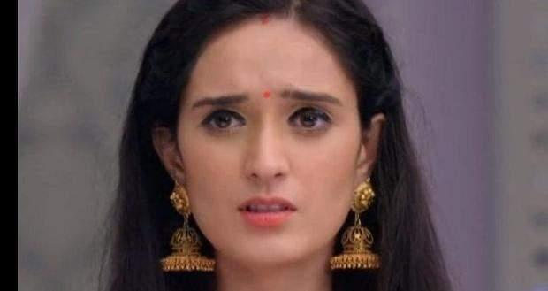 Yeh Rishta Kya Kehlata Hain Gossip update: Vedika unhappy with Kartik & Naira?