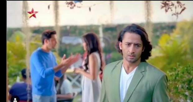 Yeh Rishtey Hain Pyaar Ke Latest Spoilers: Abir to get mad at Mishti