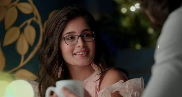 Yeh Rishtey Hain Pyaar Ke Latest Spoilers: Mishti forced to move on