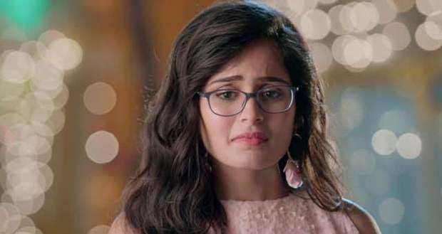 Yeh Rishtey Hain Pyaar Ke Spoiler: Mishti to say yes for marriage with Nishant
