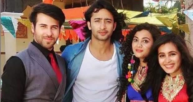 Yeh Rishtey Hain Pyaar Ke Spoilers: Kunal to feel bad for Abir-Mishti