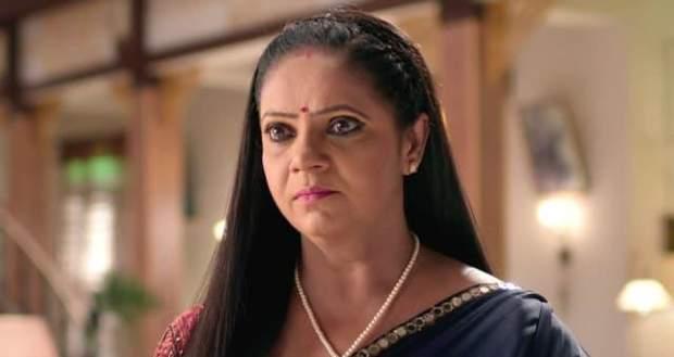 Yeh Rishtey Hain Pyaar Ke Spoilers: Meenakshi to find Abir-Mishti together