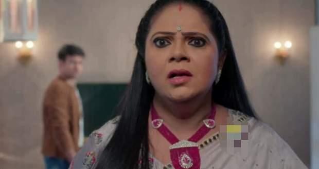 Yeh Rishtey Hain Pyaar Ke Spoilers: Meenakshi to learn about Mishti's return