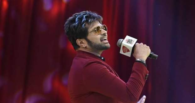 Indian Idol 11 Latest News: Himesh Reshammiya to join as the new judge