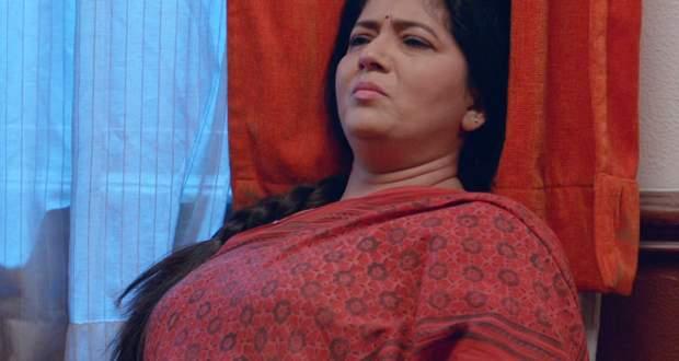 Kasauti Zindagi Ki 2 Written Update 5th December 2019: Veena to reveal truth