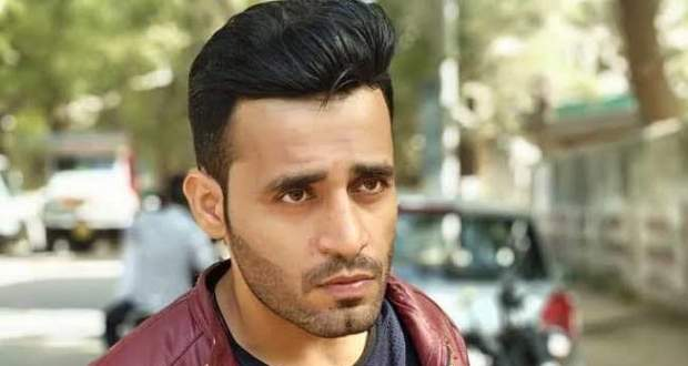 Kumkum Bhagya Latest Cast News: Ravi Chhabra adds to star cast