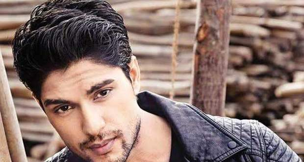 Laal Ishq Cast News: Ankit Gupta & Keerti Nagpure add to star cast