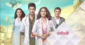 Sanjivani 2 Latest Cast List: Sulakshana Khatri joins star cast