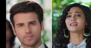 Yeh Rishtey Hain Pyaar Ke Spoilers: Mishti's joy brings sorrow for Kuhu