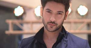Beyhadh 2 Latest Spoiler: Rudra to propose Ananya for marriage