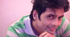 Choti Sardarni Cast News: Jai Vats to enter the star cast