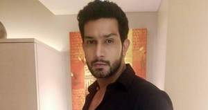 Kahaan Hum Kahaan Tum Cast News: Vineet Kumar Choudhary to re-enter