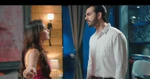Kahaan Hum Kahaan Tum Gossips: Rohit to misunderstand Sonakshi