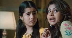 Kulfi Kumar Bajewala Spoiler Twist: Kulfi-Chalu to enter Sikander's house